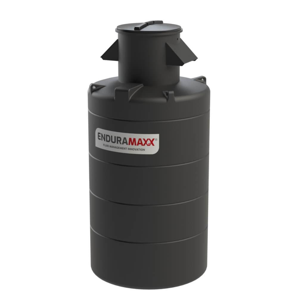 Enduramaxx-172208cat5-2000-Litre-Type-AB-Air-Gap-Break-Tank-Cat-5.jpg