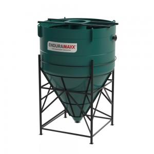 Clarifier / Clarification Water Tanks