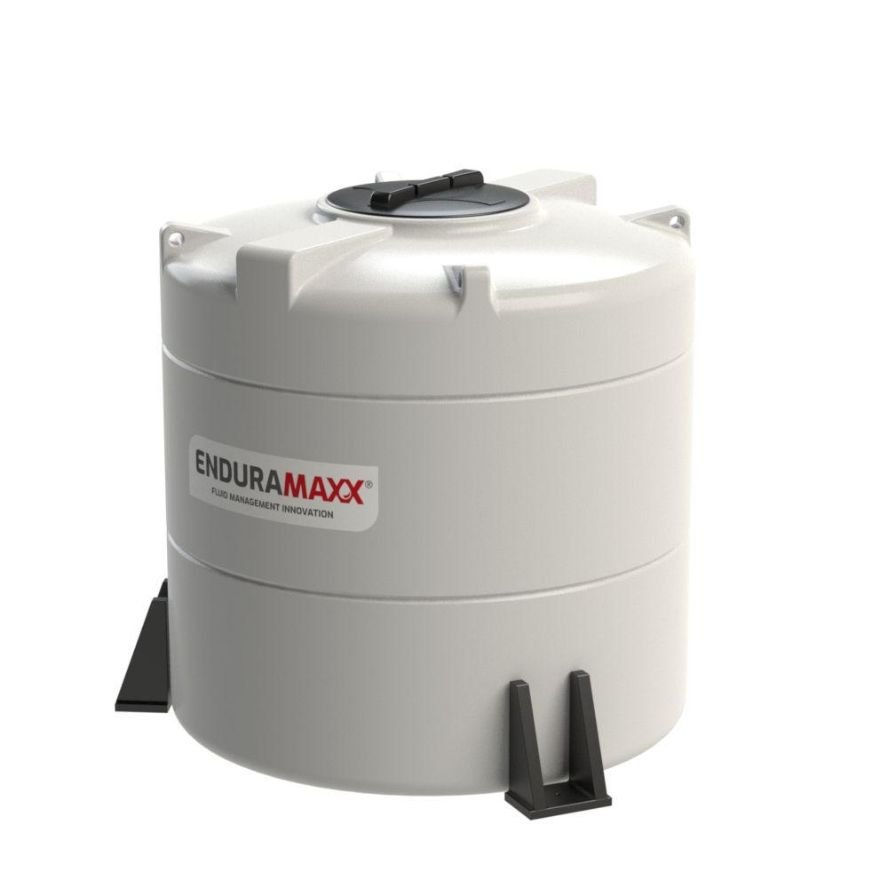 1722051 1,250 Litre chemical tank