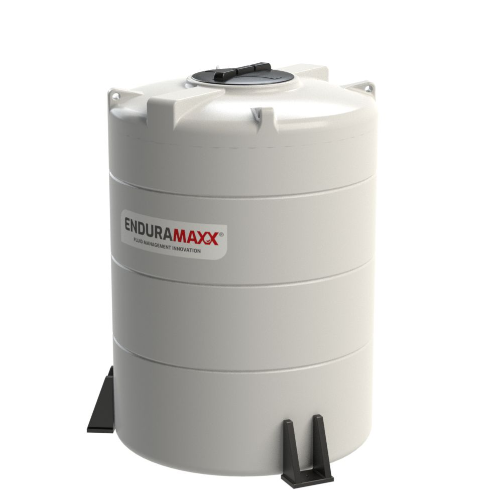 1722061 1,500 Litre chemical tank