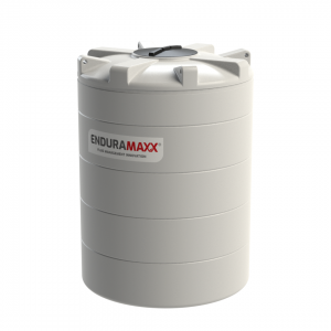 17221451 4,500 Litre Chemical Tank