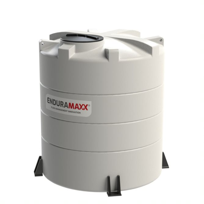 1722151 5000 litre chemical tank