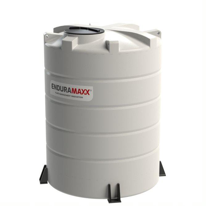 1722161 6000 litre chemical tank