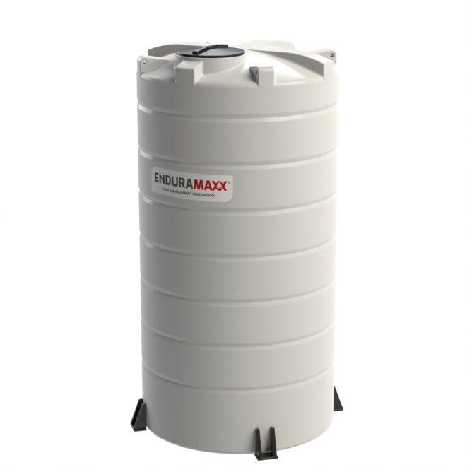1722241 10,000 Litre Chemical Tank, Slimline