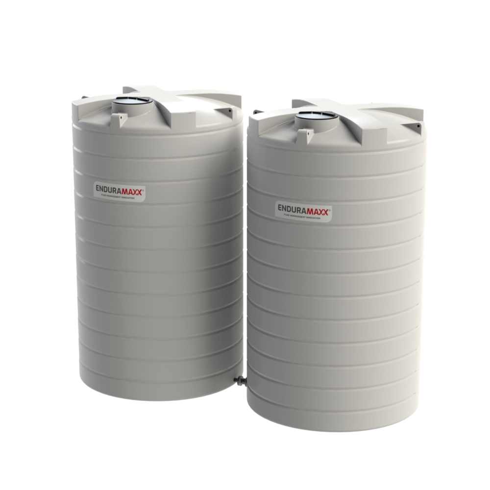 17225001 50000 litre industrial chemical tank