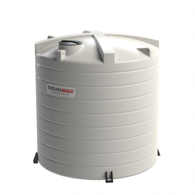 1722601 30,000 Litre Chemical Tank