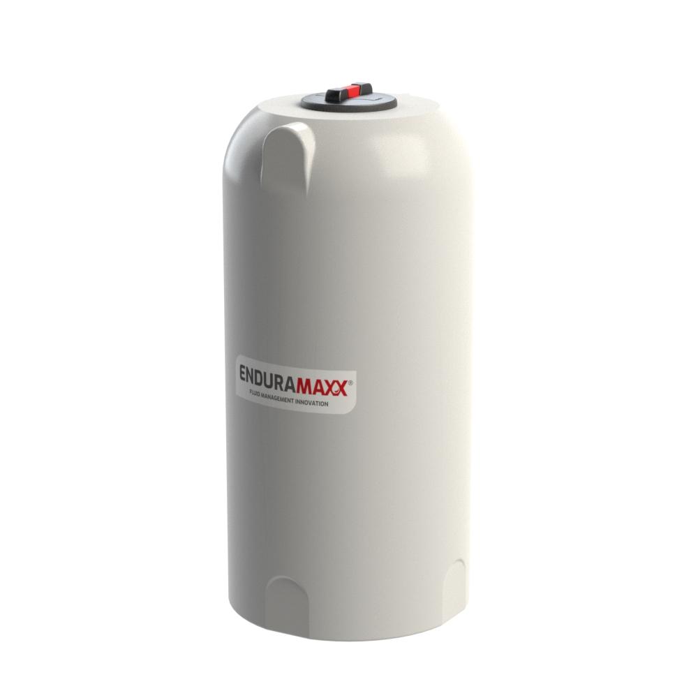 1725051 500 Litre Chemical Tank