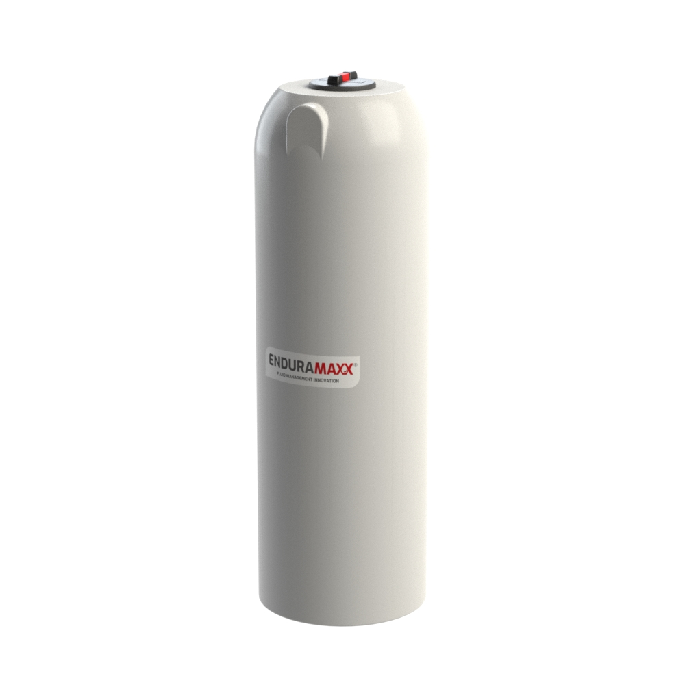 1725071 720 Litre Chemical Tank