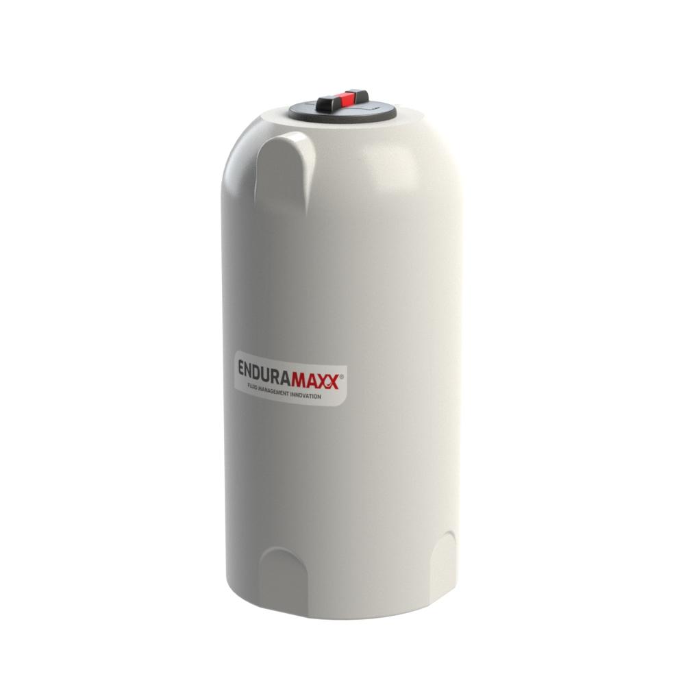 17270312 300 Litre Chemical tank Natural