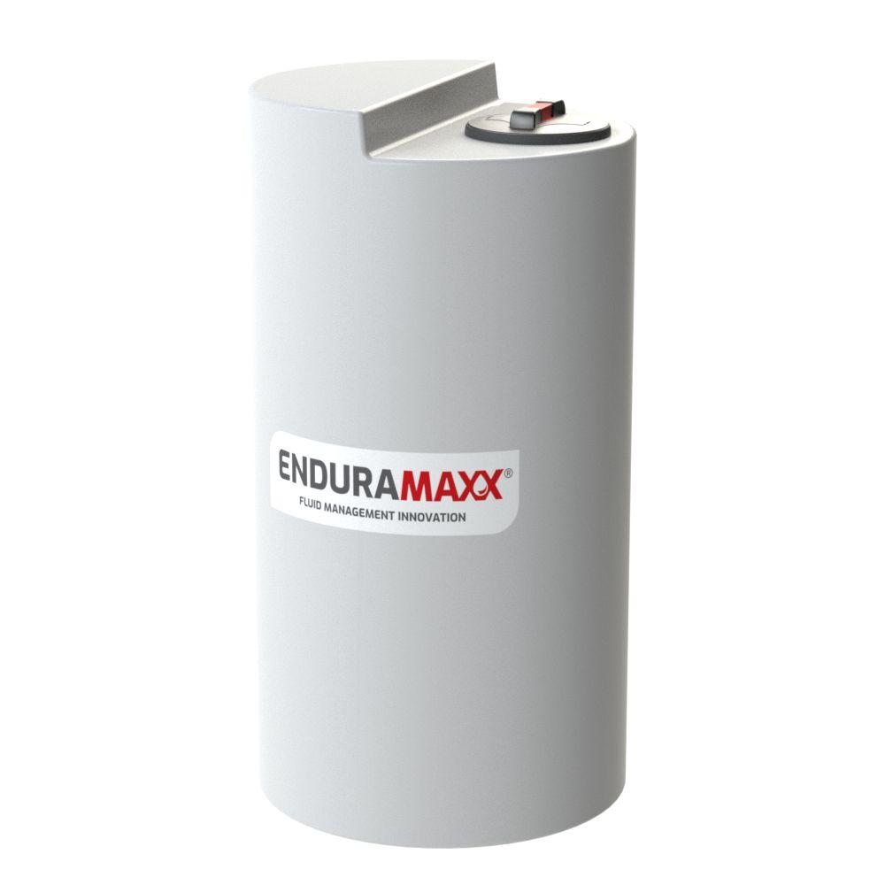 1727041 400 Litre Chemical Tank Natural