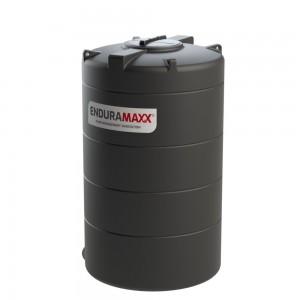 Vertical Sprayer Water Tanks