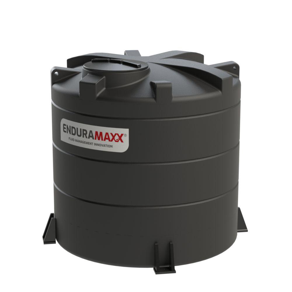 4000 litre industrial tank