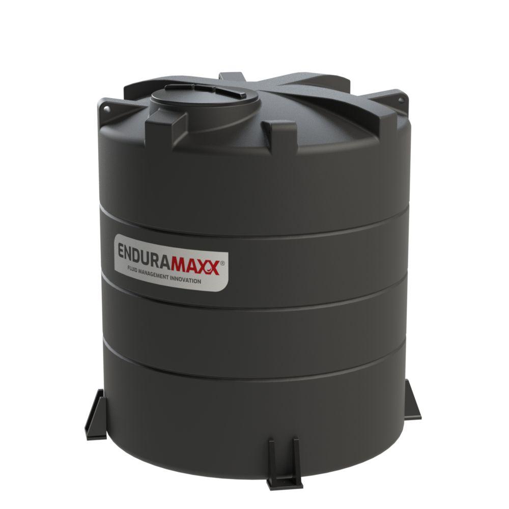 4500 litre industrial tank