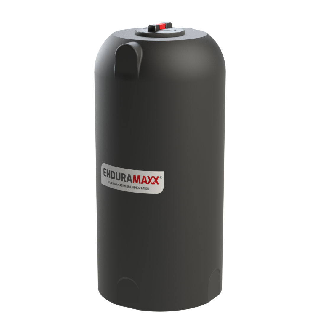17250501 500 Litre Water Tank, Non-Potable