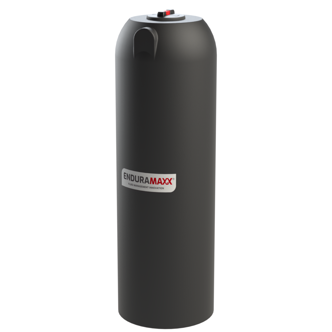 Enduramaxx 17250701 720 litre Water Tank non potable