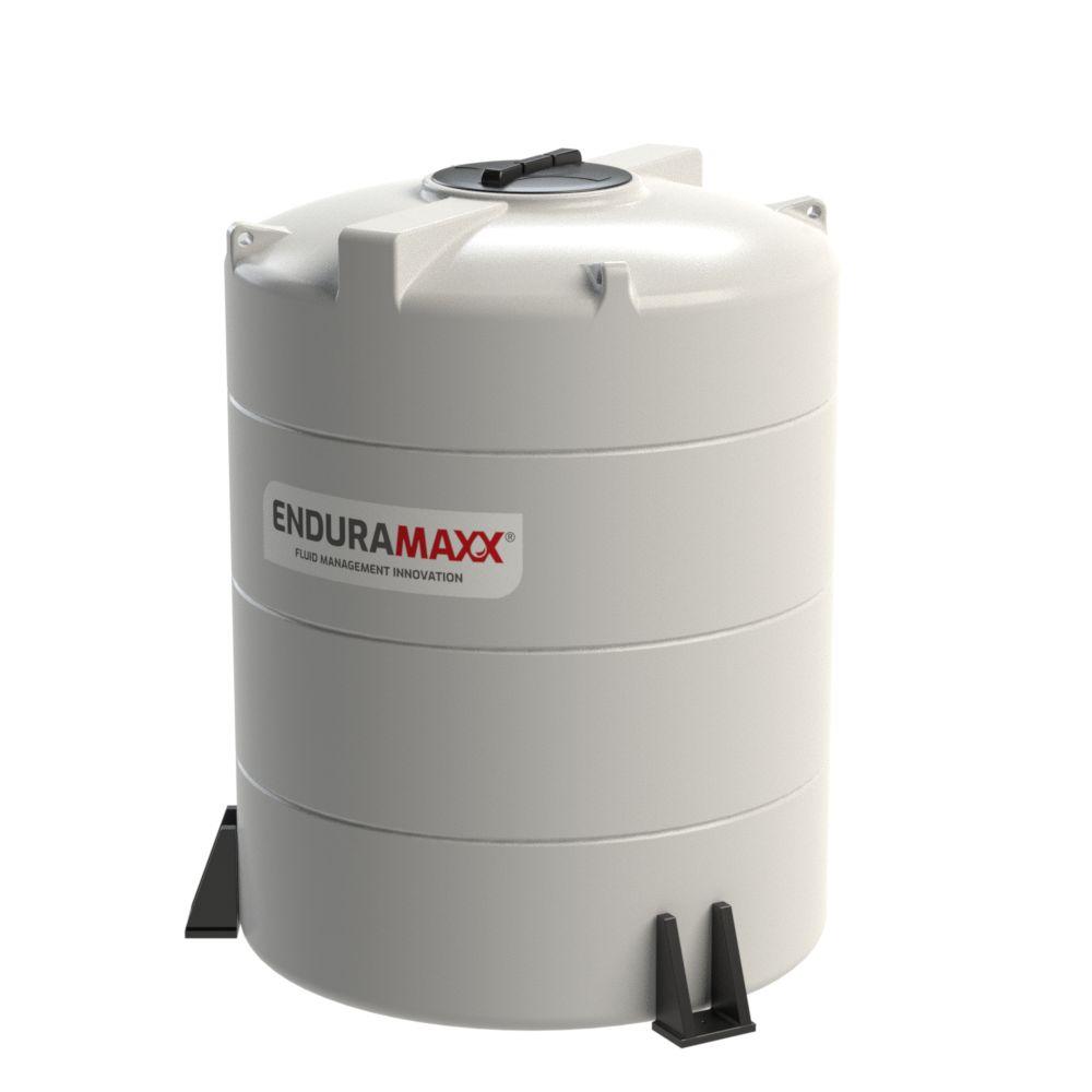 Enduramaxx 17221012 Industrial Chemical Tank