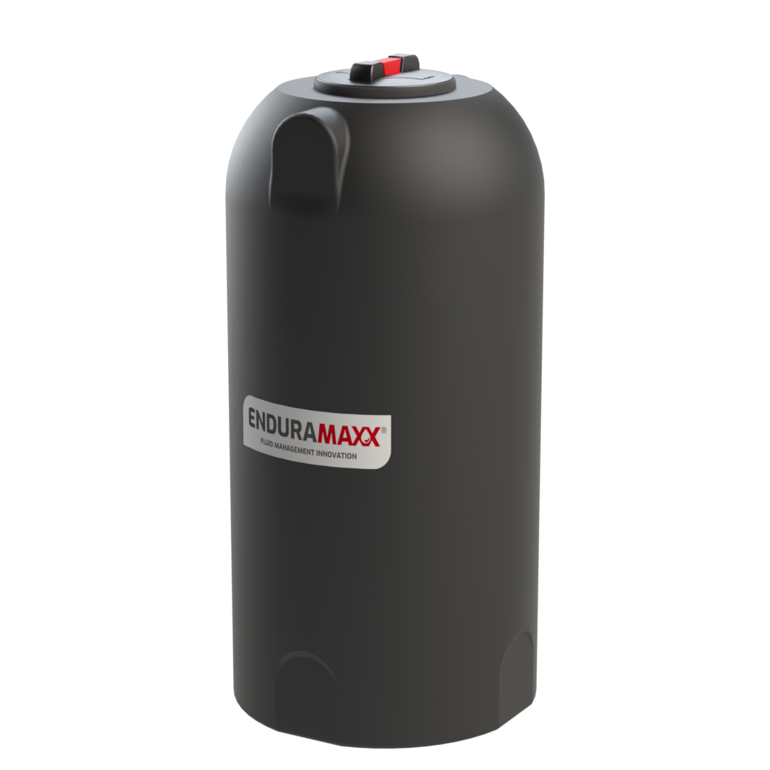 Enduramaxx 17250301 300 Litre Water Tank, Non-Potable