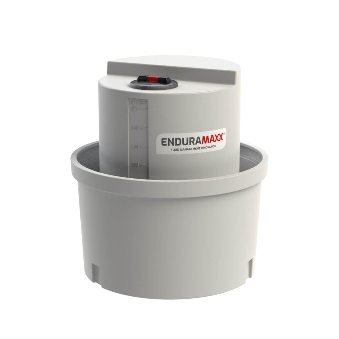 Enduramaxx-OTB500-500-litre-Dosing-Tank-Bund-Natural