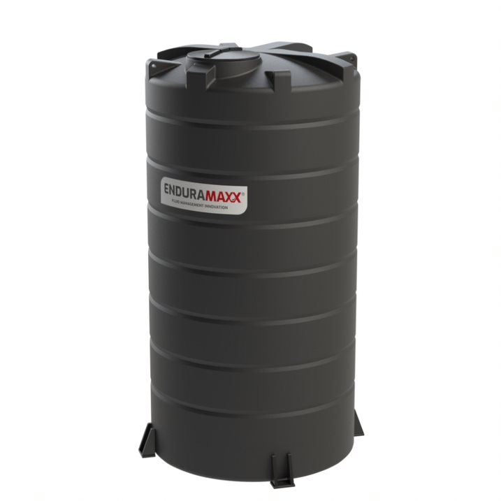 17222411 Enduramaxx 10000 Litre Industrial Chemical Tank