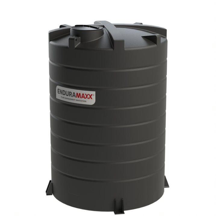 17222911 15000 Litre Enduramaxx Industrial Chemical Tank
