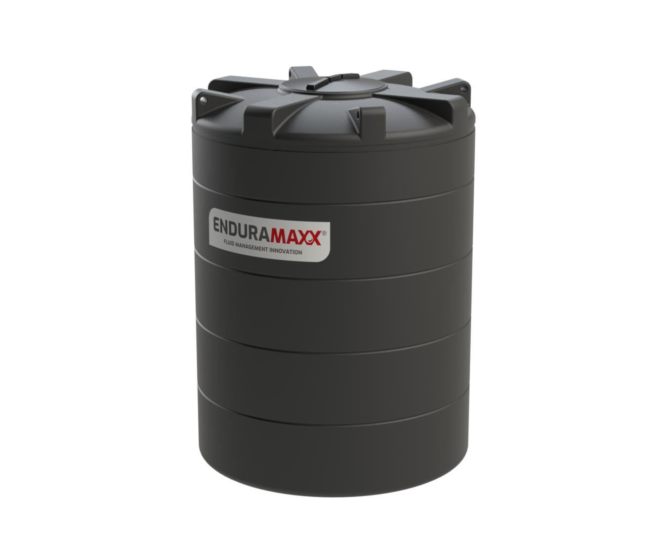 4,500 Litre Rainwater Harvesting Tank