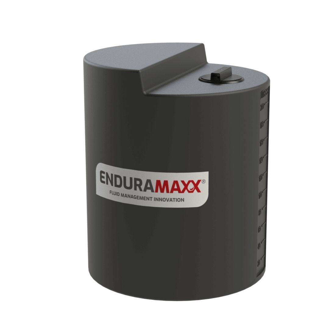 Enduramaxx-172702-200-Litre-Potable-Water-Tank-Black