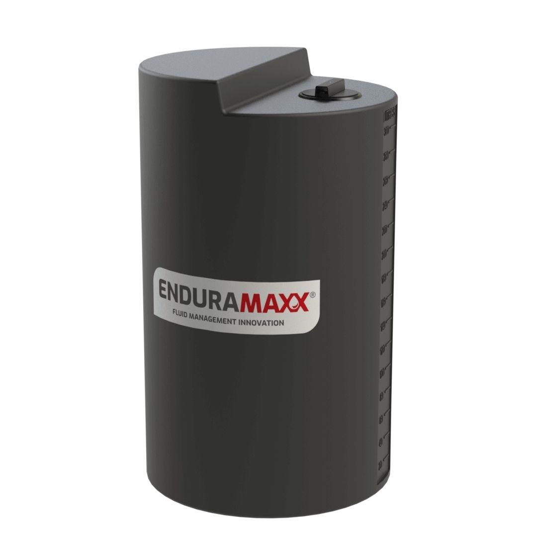 Enduramaxx-172703-300-Litre-Potable-Water-Tank-Black