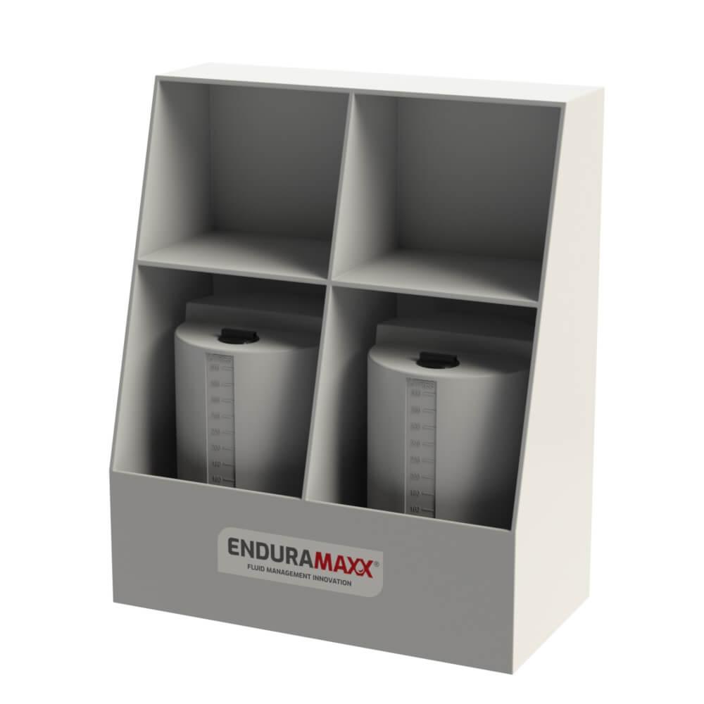 Enduramaxx-DTP2030 Dosign Tank Bund
