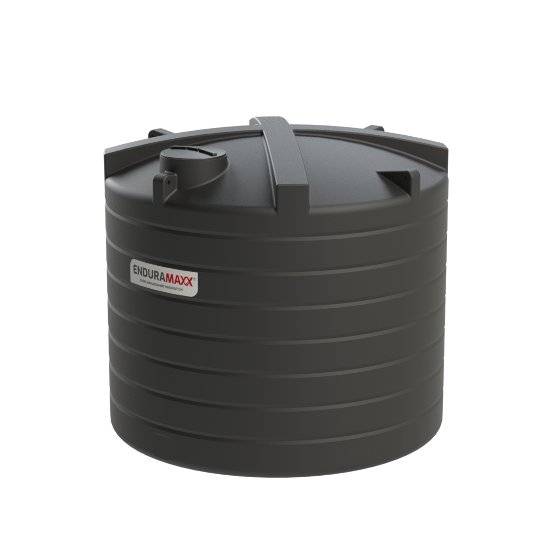 INS17225501 25,000 litre Insulated Water Tank