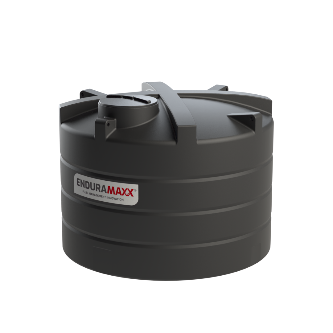 INS17221701 7,000 Litre Insulated Water Tank
