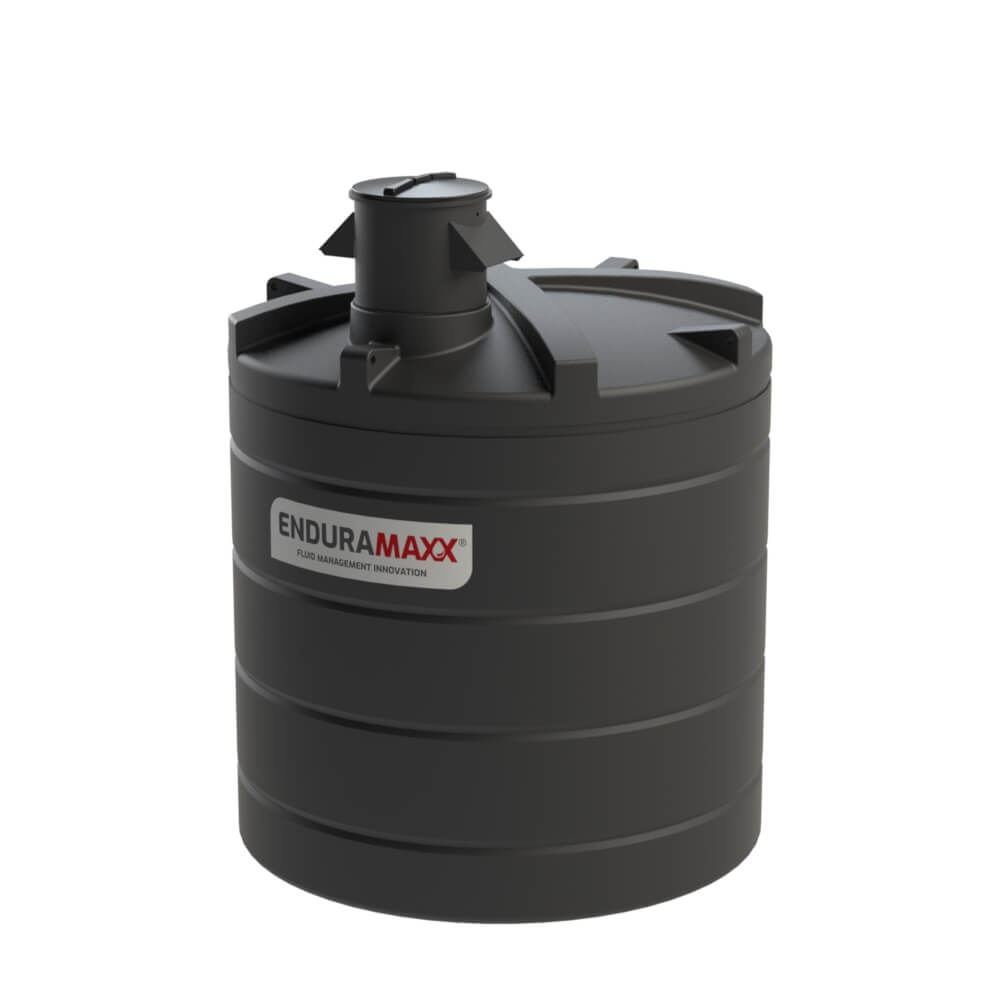 Enduramaxx 12000 Litre Insualted Water Tanks