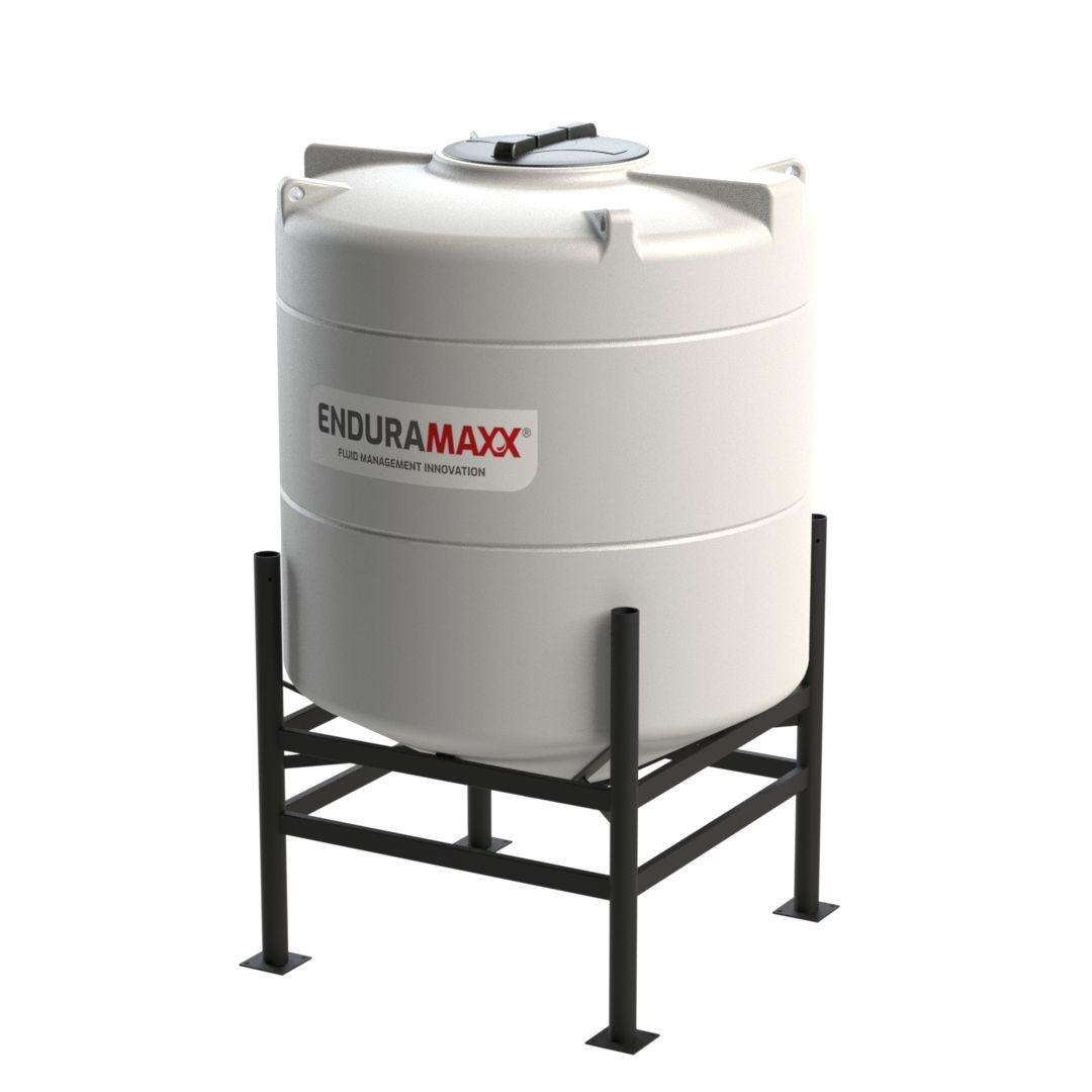 Enduramaxx 1,360 Litre Compost Tea Brewer