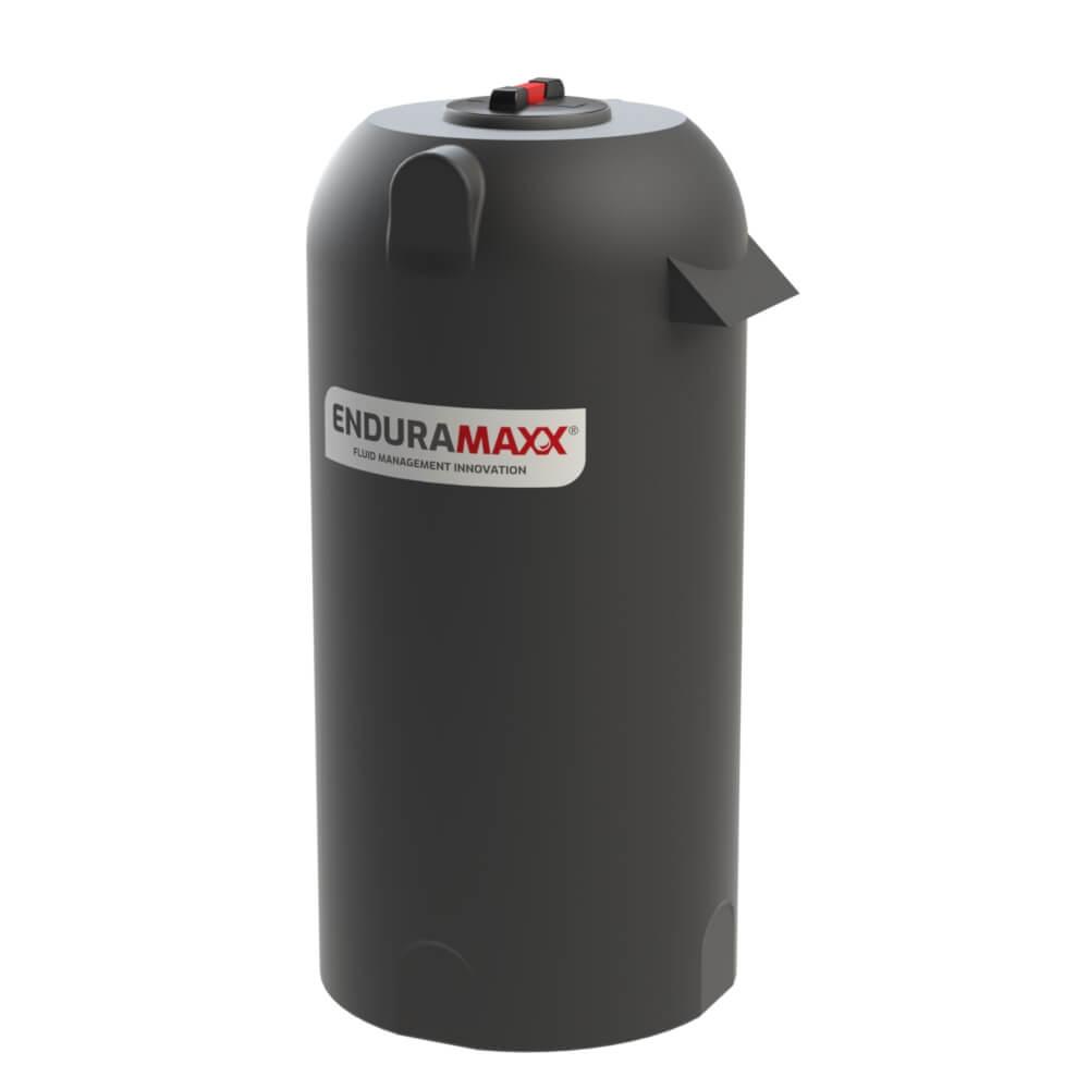 Enduramaxx 17050701cat5-500-Litre-Type-AB-Air-Gap-Break-Tank-Insulated-Cat5
