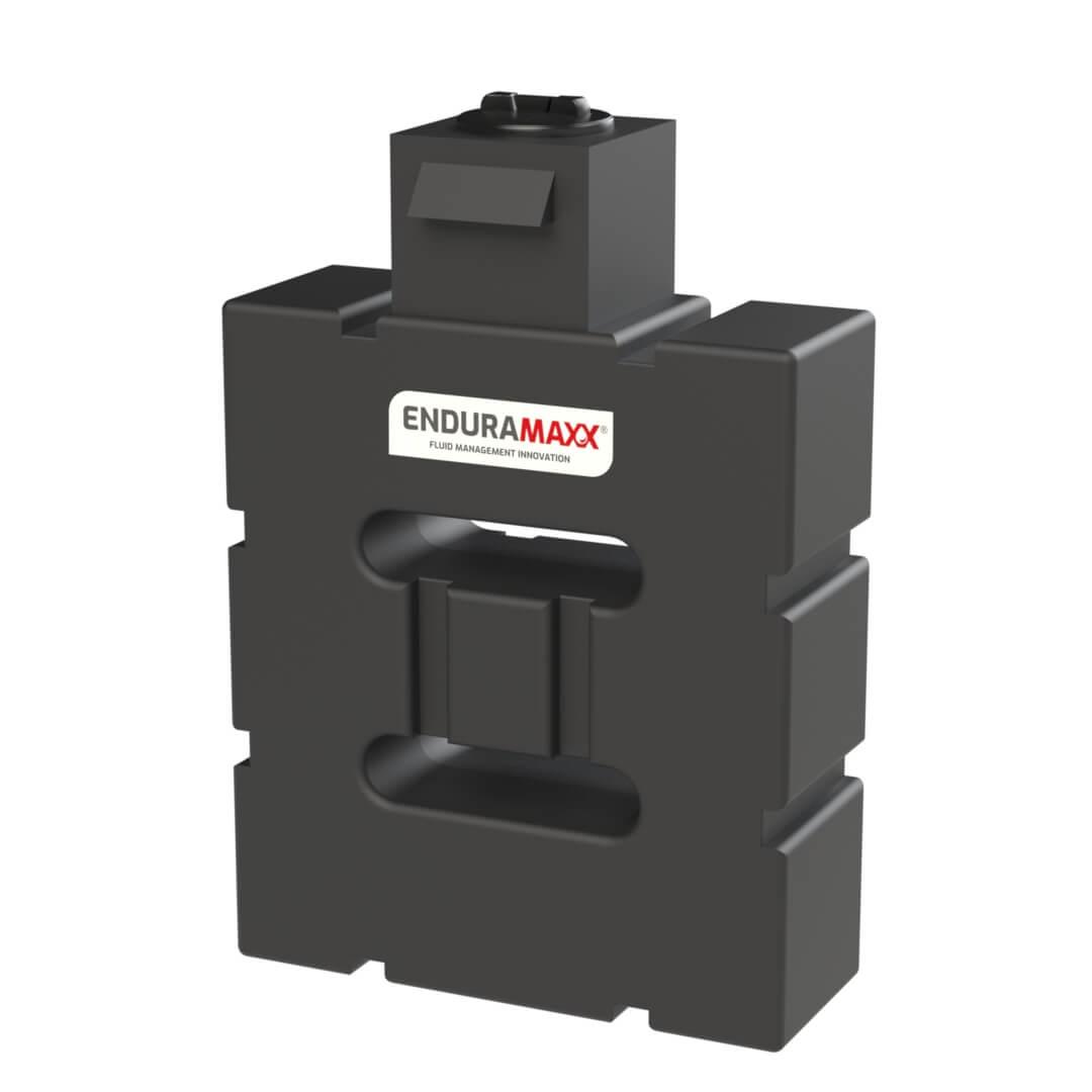 Enduramaxx-17160401CAT5-400-Litre-Type-AB-Air-Gap-Break-Tank-Cat-5