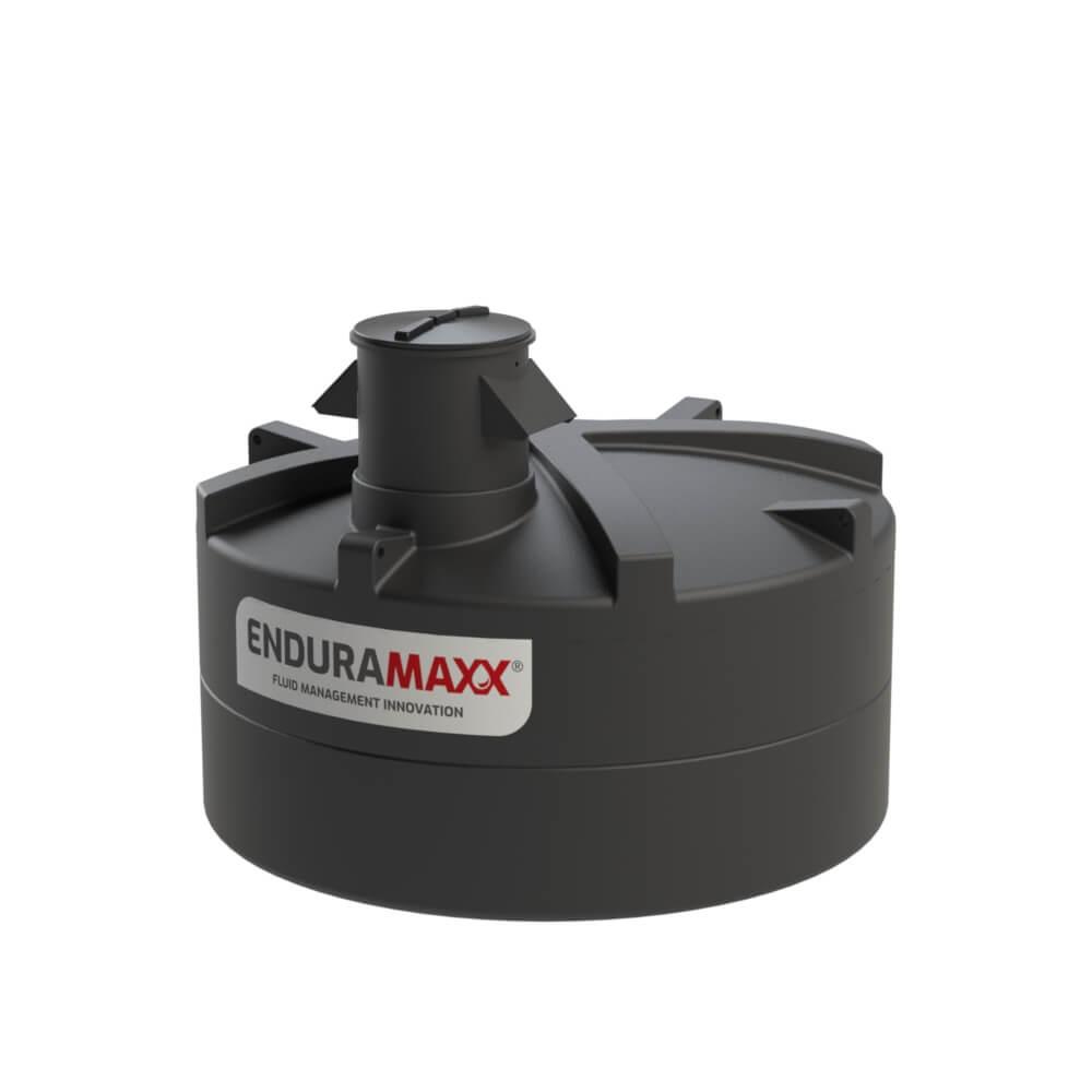 Enduramaxx 172204CAT5-5000-Litre-Type-AB-Air-Gap-Break-Tank-Insulated-Cat5