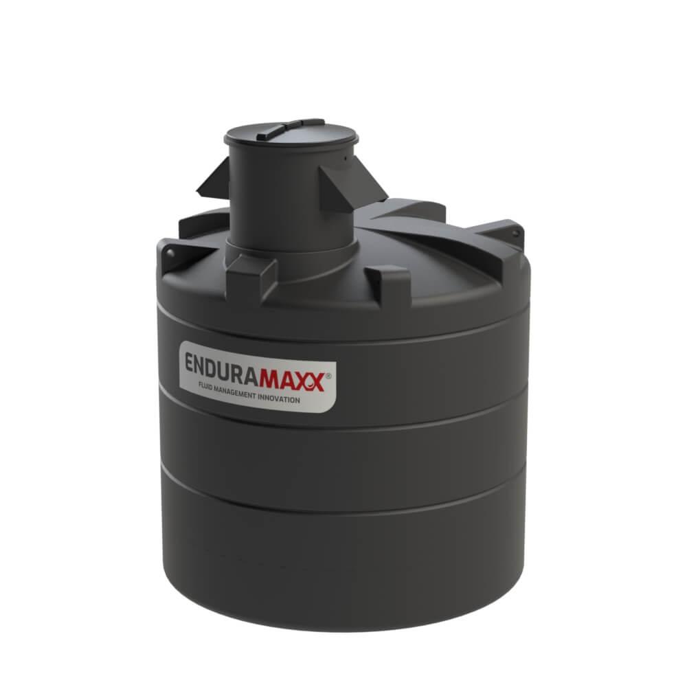Enduramaxx-172212CAT5-4000-Litre-Insulated-CAT5-Type-AB-Air-Gap-Break-Tank