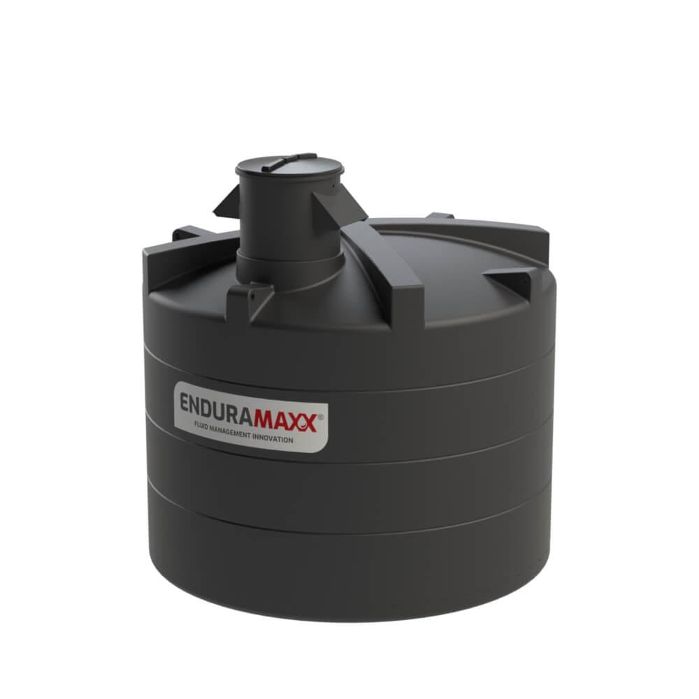 Enduramaxx-172217CAT5-7500-Litre-Type-AB-Air-Gap-Break-Tank-Cat-5