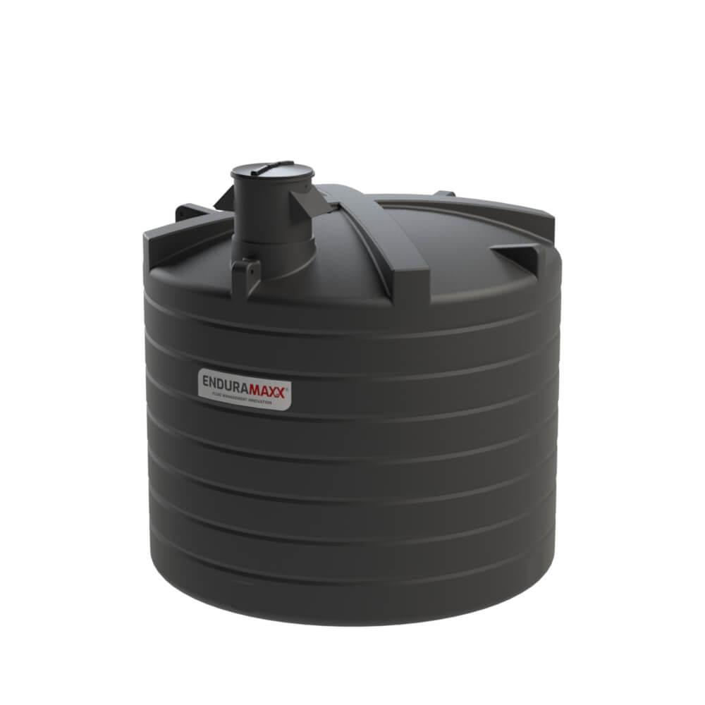 Enduramaxx 172255CAT5 25,000 Litre Insulated CAT5 Type AB Air Gap Break Tank
