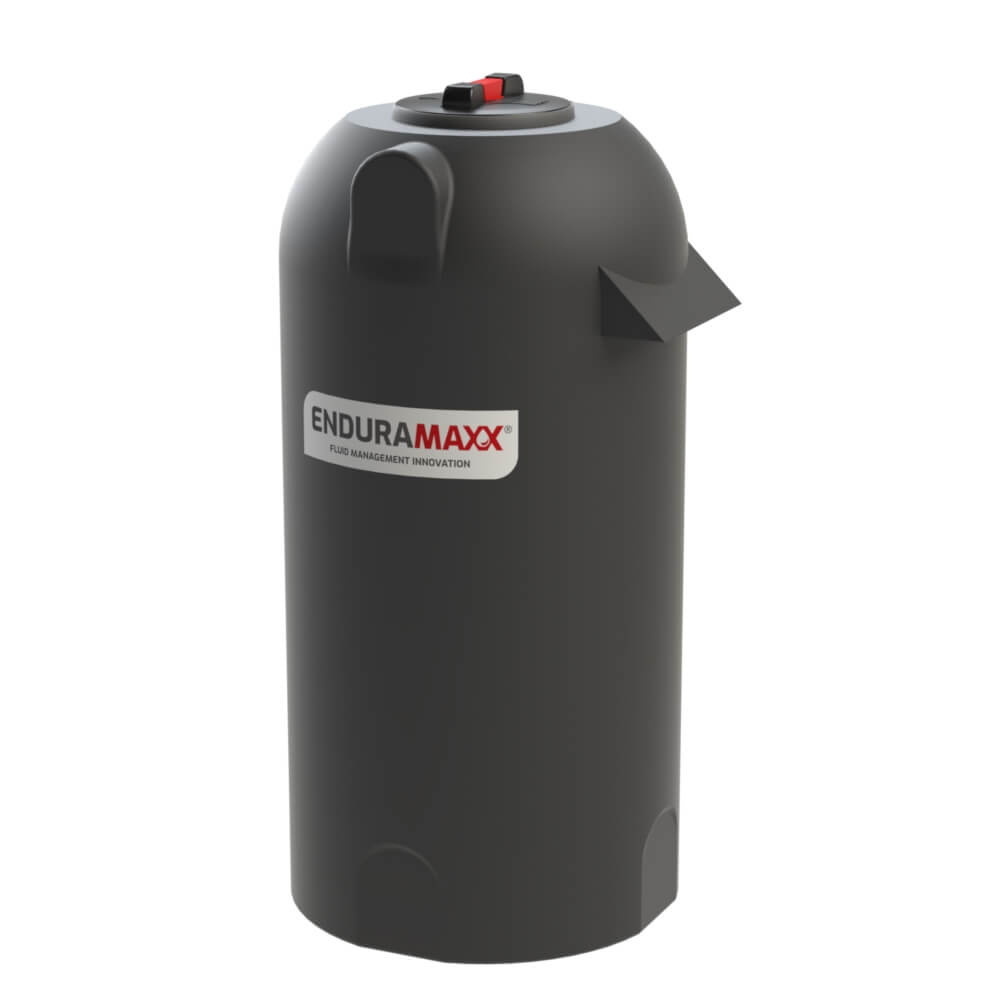 Enduramaxx-172505CAT5-300-Litre-Insulated-CAT5-Type-AB-Air-Gap-Break-Tank
