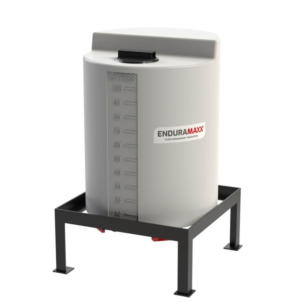 Enduramaxx Dosing Tank Stand