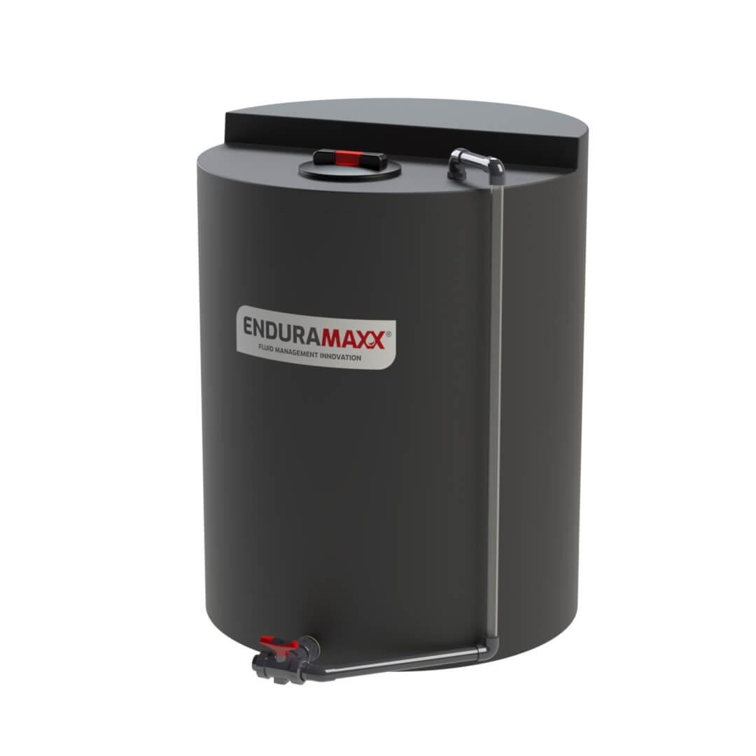Enduramaxx Dosing-Tank-Valved-Sight-Glass