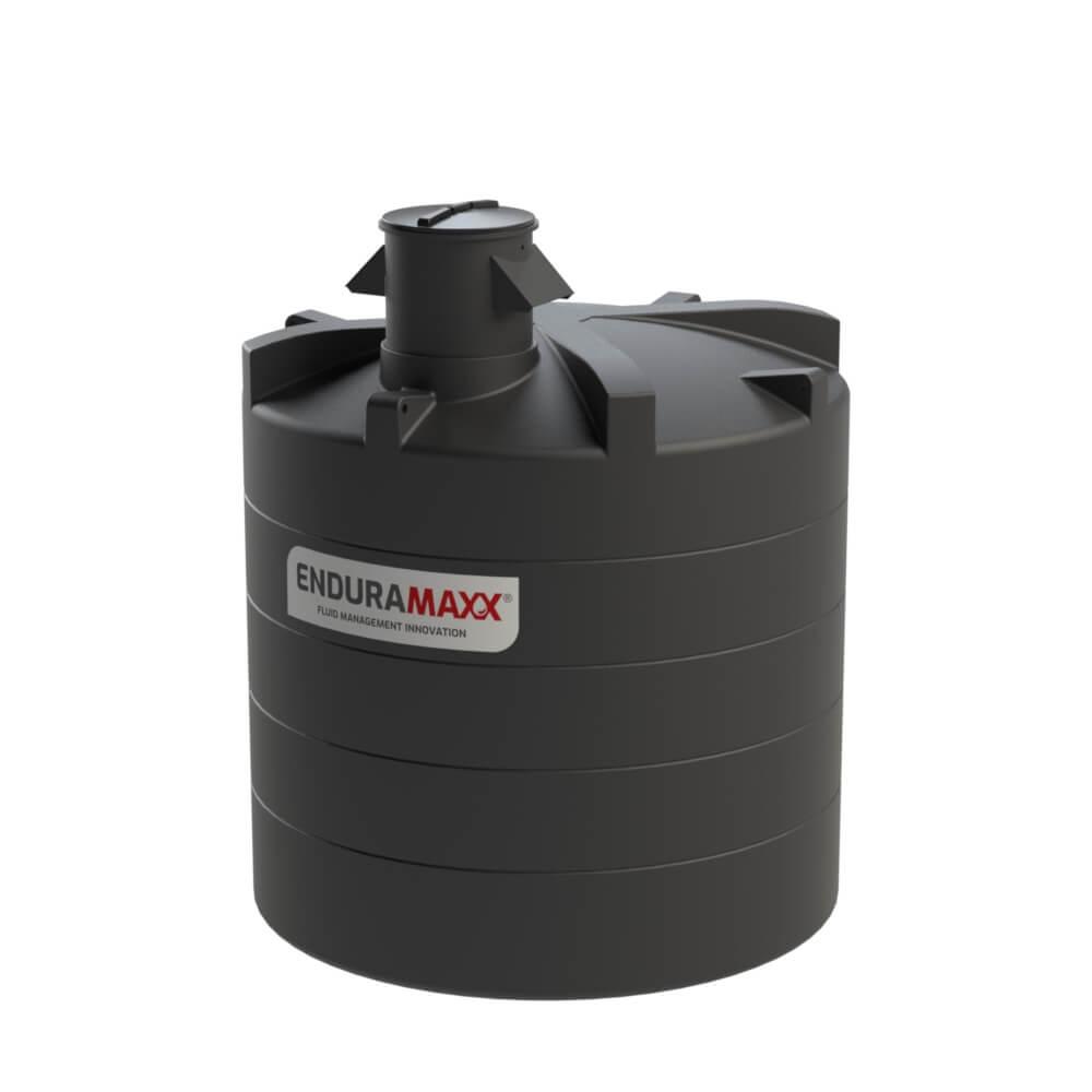 Enduramaxx INS172225CAT5 12500 Litre Insualted Water Tanks