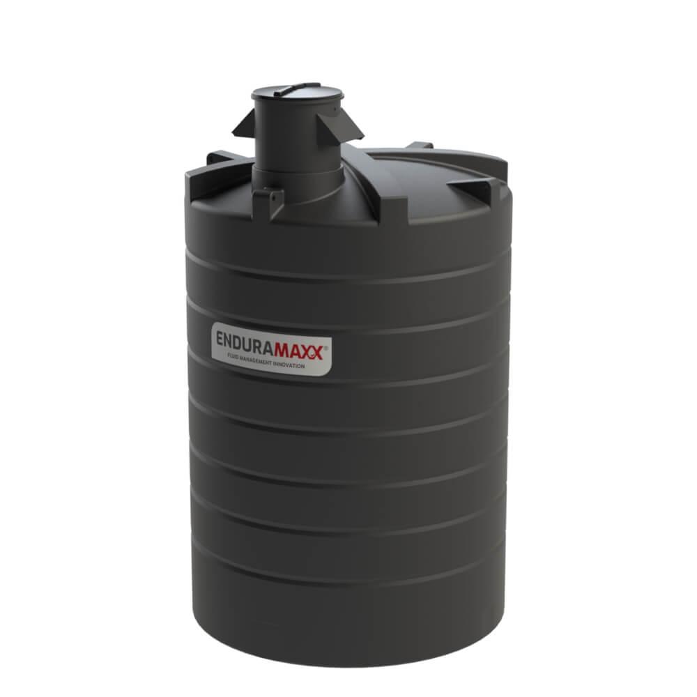 Enduramaxx INS172229CAT5 15000 Litre Insualted Water Tanks