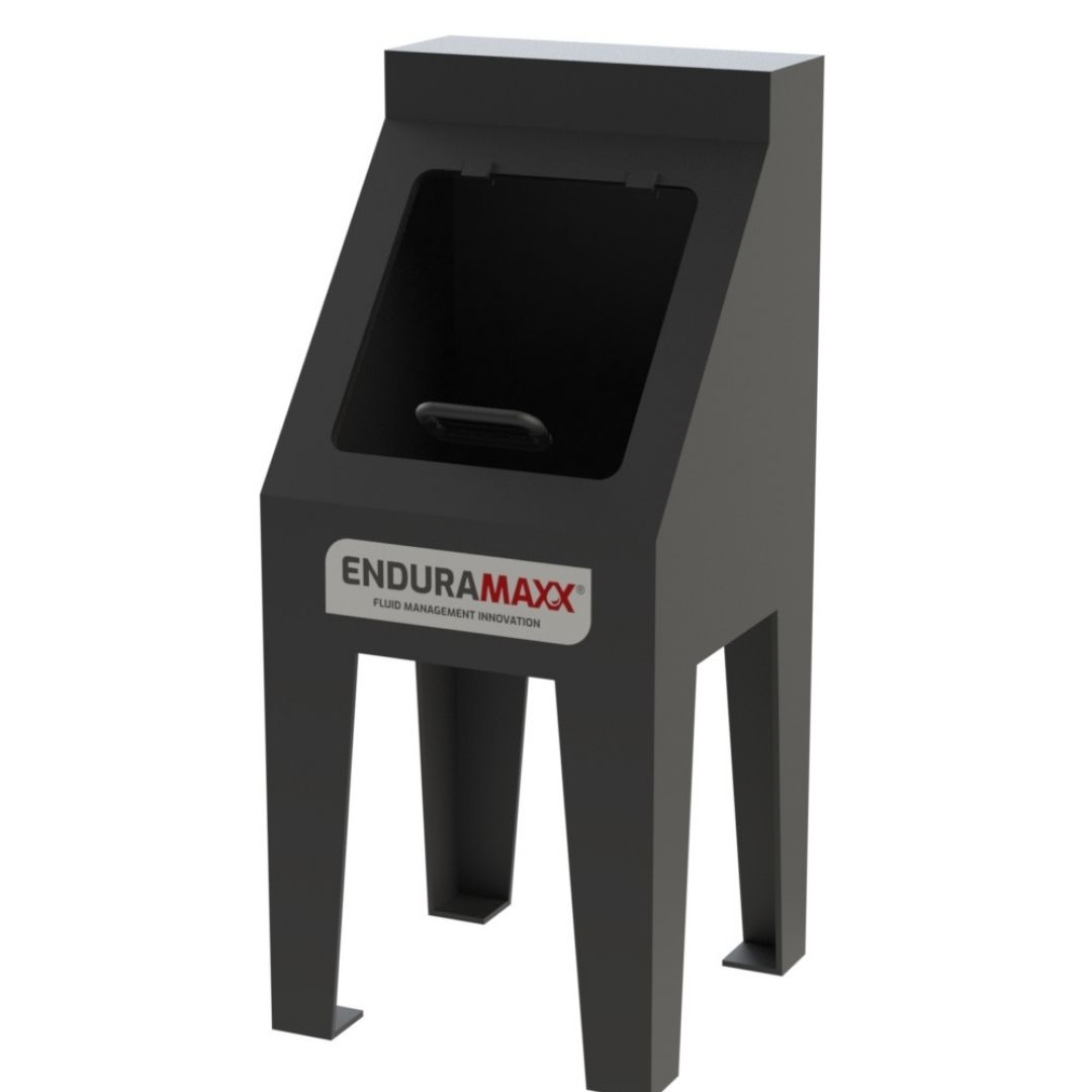 Enduramaxx Tanker-Chemical-Filling-Stations