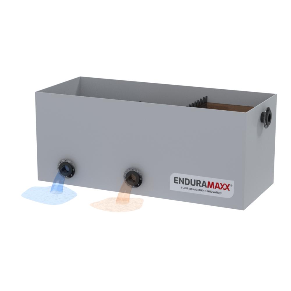 Micro Clarification Tank Clarifier