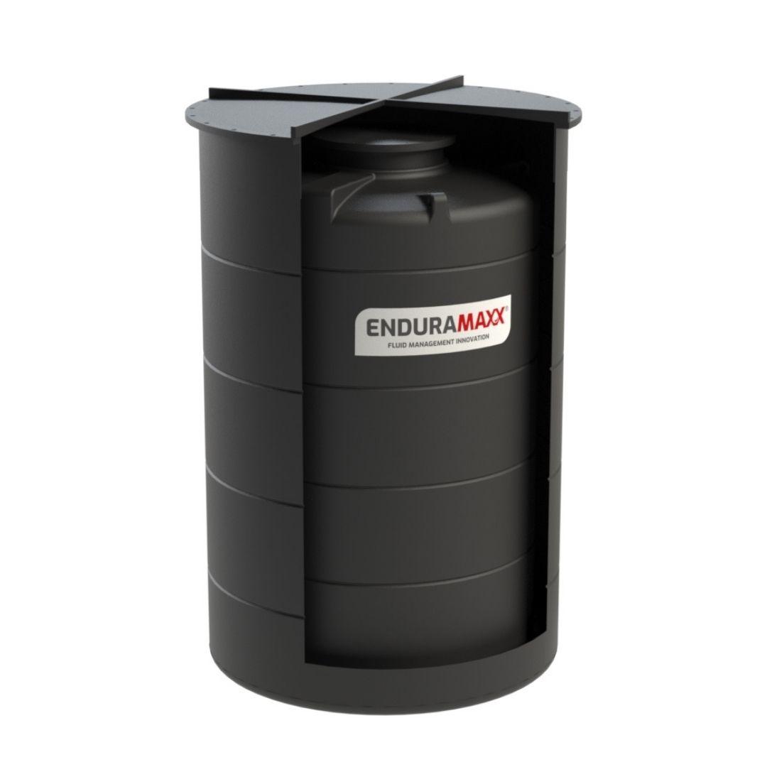 Bespoke-Chemical-Tanks