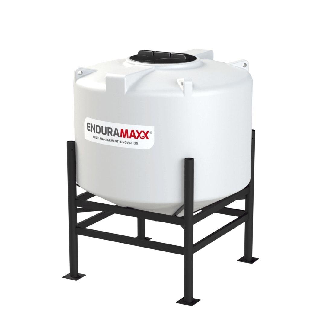 Enduramaxx 1000 Litre Compost Tea Brewer