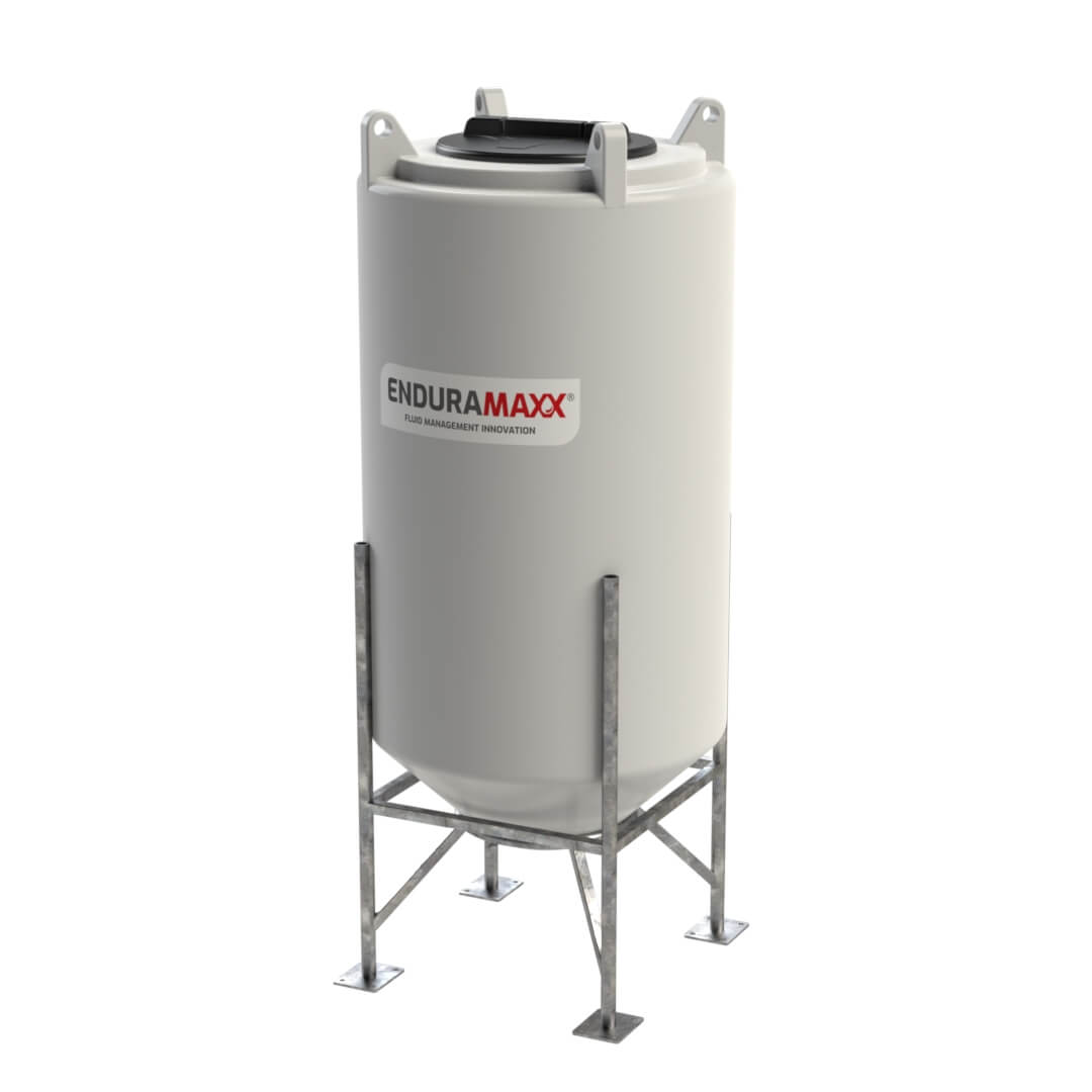 Enduramaxx-1752024502-250-Litre-Cone-Tank-45°-Cone-Natural