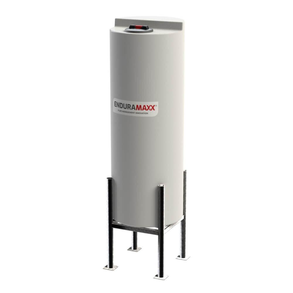 Enduramaxx-400-Litre-Conical-dosing-tank-Natural