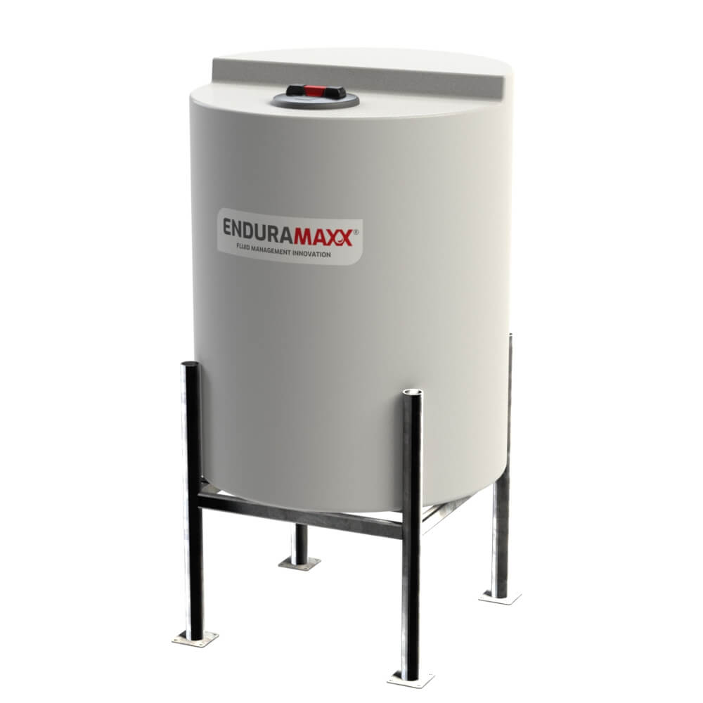 Enduramaxx-800-Litre-Conical-dosing-tank-Natural